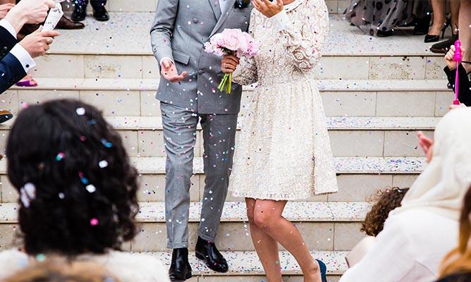 Heiraten In Hamburg Der Hochzeitsblog