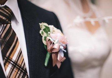 Ubersicht Der Hochzeitslocations Und Dienstleister In Hamburg
