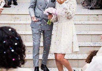 Hochzeitsideen Hamburg Heiraten In Hamburg Leicht Gemacht