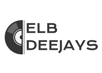 Elb-Deejays in Hamburg