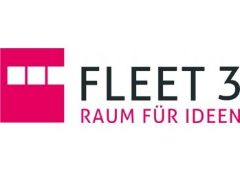 Fleet 3 in Hamburg