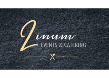 Linum Events & Catering in Hamburg