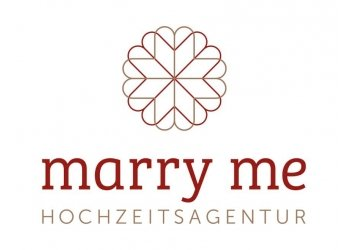 marry me - Hochzeitsagentur in Hamburg