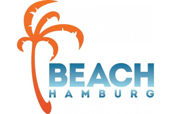 Beach Hamburg