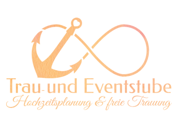 Trau- und Eventstube in Hamburg
