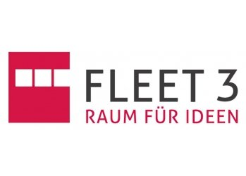 Fleet3 in Hamburg