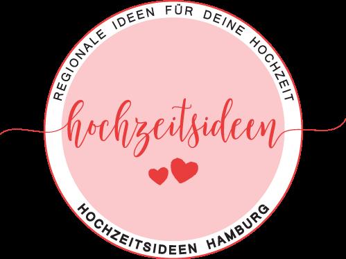 Hochzeitsideen Hamburg: Heiraten in Hamburg leicht gemacht